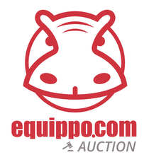 EQUIPPO Auction