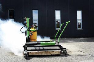 nieuw TICAB  Réchauffeur infrarouge d'asphalte MIRA-1 asfalt heater