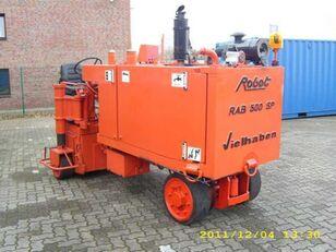 VIELHABEN Reparaturfräse RAB 500 SP - überhholt ! po kapitalnym remoncie! asfaltfrees