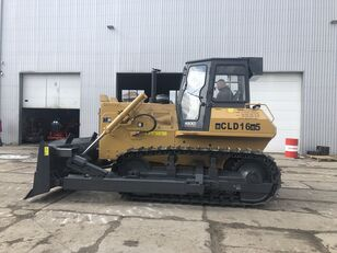 nieuw CHANGLIN CLD165 PENGPU bulldozer