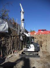 nieuw GEAX EK40 grondboormachine