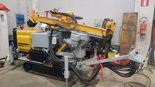 PUNTEL PX 240 grondboormachine