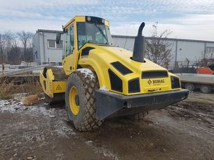 BOMAG bw213 DH-4 grondwals