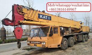 KATO NK-500E mobiele kraan