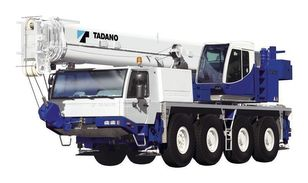 nieuw TADANO ATF70G-4 mobiele kraan