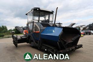 DYNAPAC SD 2500 CS rups asfalteermachine