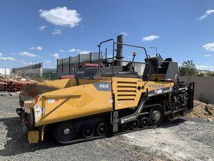 VOLVO PF 6110 rups asfalteermachine