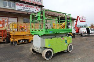 ITECO IT 12151 - 14 m (Genie GS 4069 DC, JLG 4069 LE, Haulotte Compact schaarhoogwerker