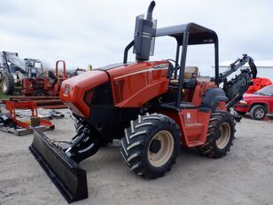 DITCH-WITCH RT95 trencher