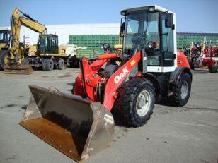 O&K L6.5 Hydraulik-und Fahrpumpe NEU wiellader